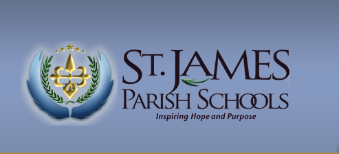 St. James Parish Schools